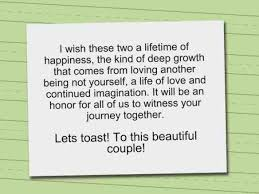 Irish Love Quotes Amazing Irish Love Quotes Wedding Best Quote 48