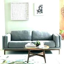 West elm furniture reviews Sectional Sofa West Elm Couch Reviews Eddy Sofa Review Furniture Of Near Me Quality West Elm Sofa Review Elarcadenoeinfo West Elm Sofa Bed Reviews Quality Org Couch Enzo Sectional Freebieapp