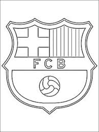Small Picture Coloring Pages Soccer Teams Coloring Coloring Pages