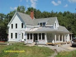 new old cottage house plans style farmhouse looking floor houseplans new england farmhouse plans