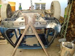 le tourne broche à été conçu pour pouvoir mettre la 17 en ne faisant que quelques s modifs