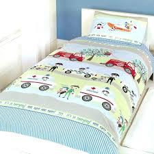 boy duvet covers full childrens duvet cover sets uk the duvetskids covers childrens duvet covers full