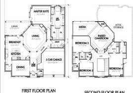 retirement house plans. Retirement House Plans Designs And Exceptional Two Story \u2026