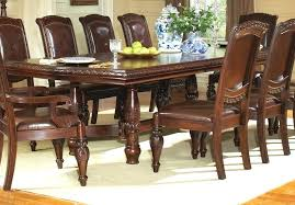 craigslist dining table dining room table marvellous brown rectangle vintage wood dining table with 8 sets craigslist dining table
