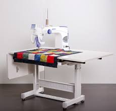 www.American-Sewing.com -World's Largest Selection-Lowest Prices ... & Up to 50