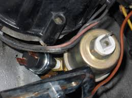 correct wiring for oil pressure gauge el camino central forum i also added a t fitting next to the o p switch and reinstallled the oil pressure sending unit however i was not able to connect an electrical lead from