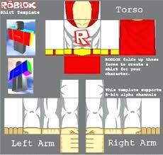 Roblox Shirt Templates Roblox Shirt Template Editor Old Fashioned Download Vignette
