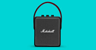 18 Best <b>Bluetooth</b> Speakers (<b>2021</b>): <b>Portable</b>, Waterproof, and More ...