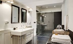 nice apartment bathrooms. High Quality Nice Apartment Bathrooms Part 7 Luxury Apartments Peenmedia Com L