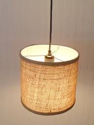 drum shade pendant lighting. Delighful Lighting To Drum Shade Pendant Lighting A