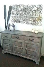 painting furniture ideas color. Bedroom Furniture Painted Chalk Painting Ideas Best Paint On Color R