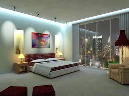 lighting bedroom ideas. Bedroom Lighting Ideas