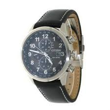 Мужские <b>часы Citizen</b> Eco-Drive <b>AT8011</b>-<b>04E</b>