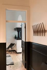 Hotel Coat Rack 100 WallMounted Storage Ideas To Steal From The Jennings Hotel The 89