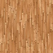 outdoor woods backgrounds. Michael Tallman Outdoor Woods Backgrounds O H