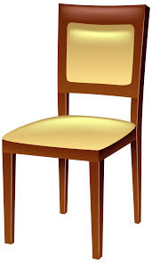 chair clipart. Delighful Clipart View Full Size  In Chair Clipart C