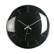 office wall clock. karlssondragonfly40cmhomeorofficedomedwall office wall clock