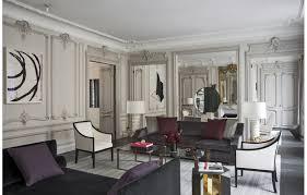 Apartment Architecture Design Decor Custom Decoration