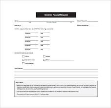 Credit Card Receipt Template 121 Receipt Templates Doc Excel Ai Pdf Free Premium Templates