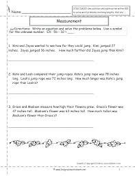 problem solving worksheets for 5th grade worksheets ratio word problems grade m problem solving worksheet worksheets