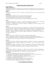 Cover Letter For Junior Sap Consultant Proyectoportal Com