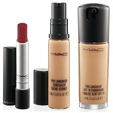 beauty awards foundations our posted by south africa mac mac kit
