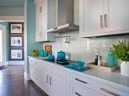 kitchen backsplash glass tile green. Black And White Tile Kitchen Backsplash Wall Tiles Glass  Floor Green Kitchen Backsplash Glass Tile Green S