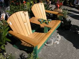 double adirondack chair plans. Double Adirondack Chairs Double Adirondack Chair Plans 8