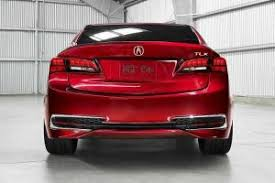 2018 acura commercial. beautiful acura 2018 acura tlx change price release date inside acura commercial