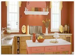 behr paint colors interiorIdeas  Design  Behr Paints Interior Ideas  Interior Decoration