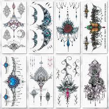 подробнее обратная связь вопросы о водостойкие временные татуировки