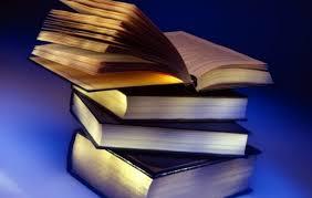 дипломная работа на заказ написание дипломных работ на заказ  Оказание услуг в написании научных работ от контрольных и рефератов до авторефератов диссертаций
