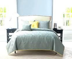 grey yellow bedroom aqua and fabulous wall decor ideas white blue navy b