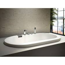 Bathtubs : Impressive Bathtub Lip Cement Board 48 Bathtub Photos ...
