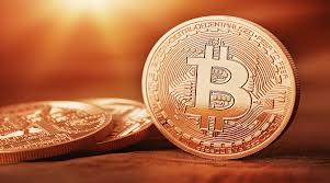 Data bitcoinových derivátů ukazují, že profesionální obchodníci pumpu na 41 000 dolarů ignorovali