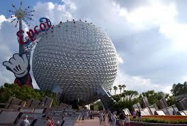 Tips for a Perfect Day at Disney World\u0027s Epcot