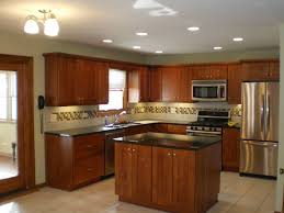 Remodeled Kitchens Ideas Ideas For Small Kitchens Kitchens Small Kitchens Small Of