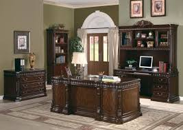 Living Room Amazing Extraordinary Home fice Furniture Houston