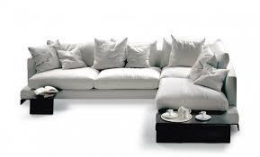 modular sofas  fanuli furniture