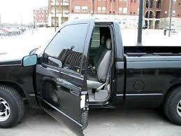 Sound System For Truck Single Cab Youtube Kicker Sound System