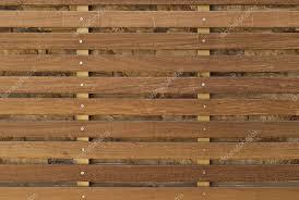horizontal wood background. Brilliant Wood Wooden Background With Horizontal Boards U2014 Stock Photo Intended Horizontal Wood Background U