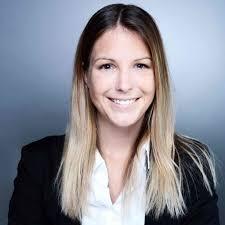 Judith Scherer - Business Management- Audit/Tax - Hochschule ...