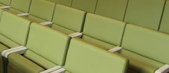 race furniture. theatre seating lecture and auditorium by race furniture