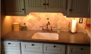 lighting pleasing kichler led under cabinet problems
