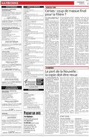 douleur de faire part du décès de huguette di scala née morandini survenu à