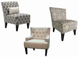 large size of chair small bedroom with ottoman luxury accent chairs for bedrooms pact fice and