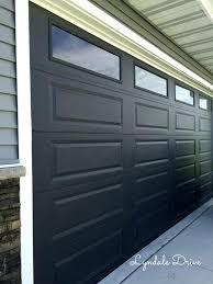 painting aluminum garage door medium size of doors ideas painting aluminum garage door wash before of painting aluminum garage door