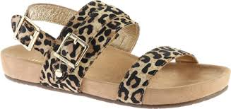 Image result for orthaheel sandals