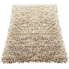 ... types of rugs rug runners pink rug rug weave types ...