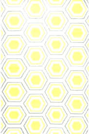 hand neon area rugs light yellow rug bright best ideas on gray round